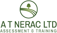 AT Nerac Ltd – Assessment & Training