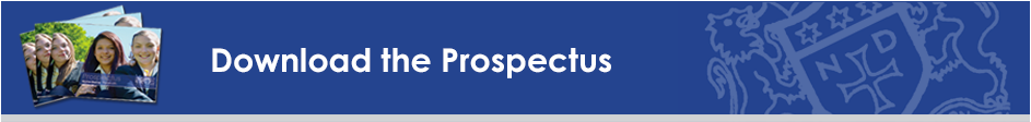 Download the latest prospectus