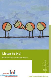 mwss-listen-to-me