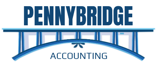 Pennybridge Accounting