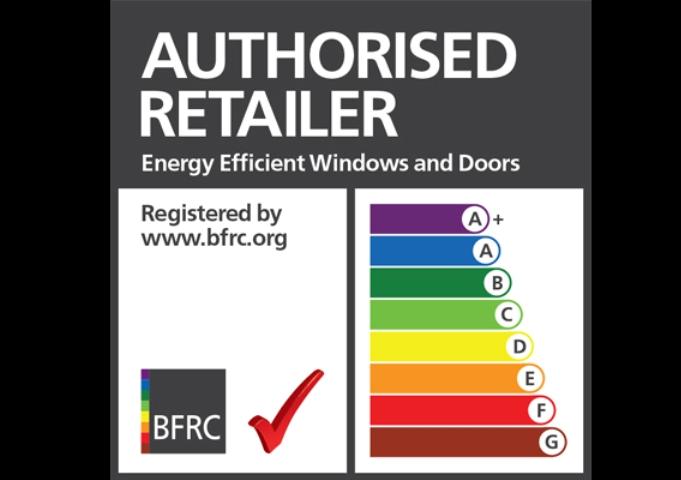 BFRC-auth-retailer