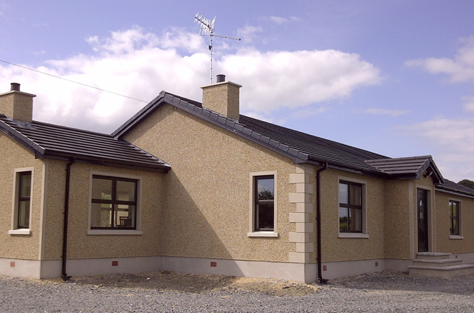 Build options western homes for House building options